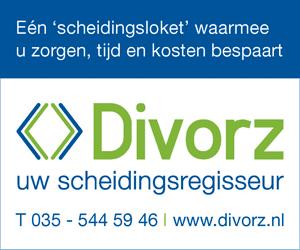 Banner Divorz
